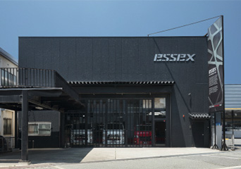 essexparts