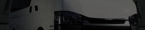 新車コンプリートカー