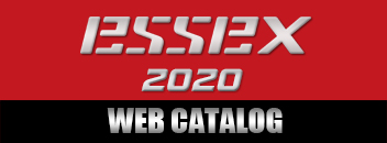 web_catalog_essex2020