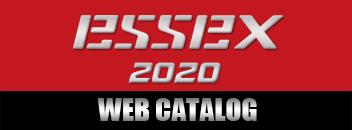 web_catalog_essex2020