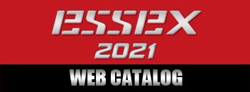 web_catalog_essex2021