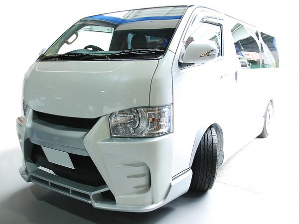 姫路の山本様 TRH200V S-GL
