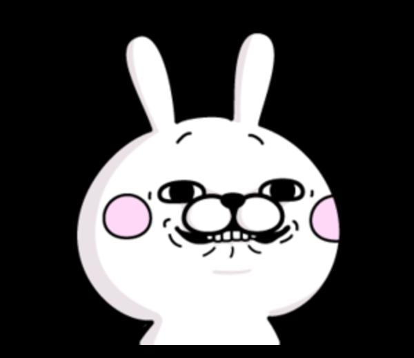 ☆イベント情報☆ 5月7日・8日は滋賀トヨペット『エリアハイエース』へ!
