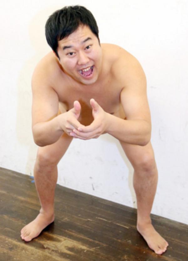 #8段ネオチューン売り切り!!!