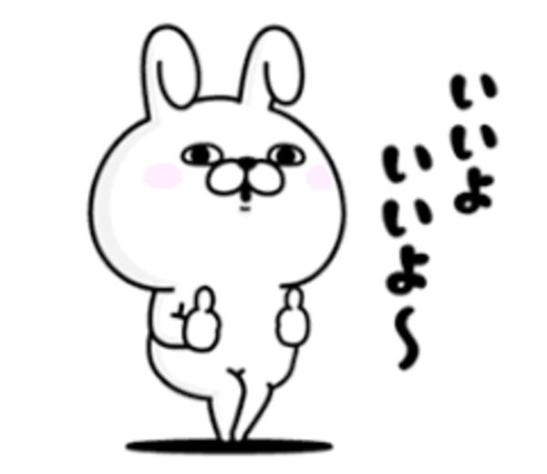 シークレットセール続々更新中!!
