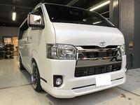 京都府 株式会社 福井塗装様