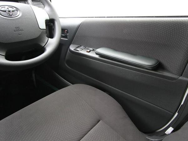 【ハイエース カスタム】長距離運転する方必見!これで車内が快適になる??
