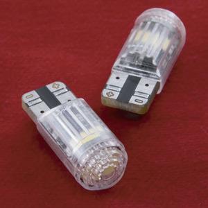 ヴァレンティ ジュエルLEDバルブ LED ポジションランプNo.48