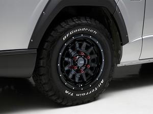 EX-16 タイヤセット