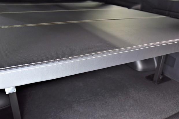 CRS ナローS-GL用 フラットベッドキット
