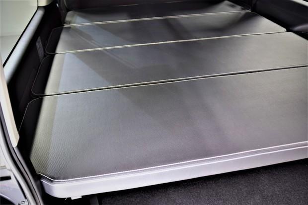 CRS S-GLカスタムベッドキット用 ベッドマットのみ フラットタイプ