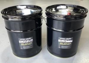 CRSオリジナル パワークラスターレーシングスペシャル  20L缶