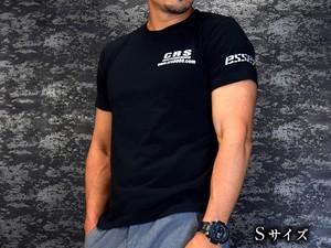 CRS Tシャツ