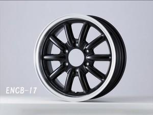 ENCB-17【17×6.5 +38】