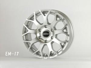EM-17【17×7.0 +43】