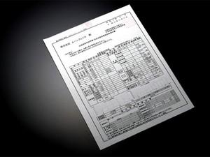 改造申請サポートサービス(スキッドアングルアジャスター) SSPAPP【代引不可】