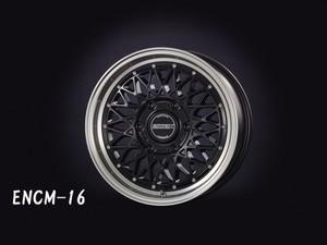 ENCM-16【16×6.5 +38】