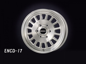ENCD-17【17×6.5 +38】