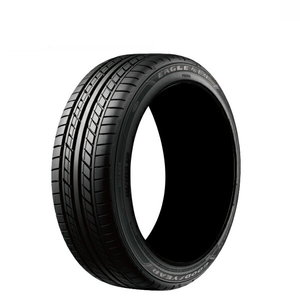 225/35R19 88W GOODYEAR LS EXE